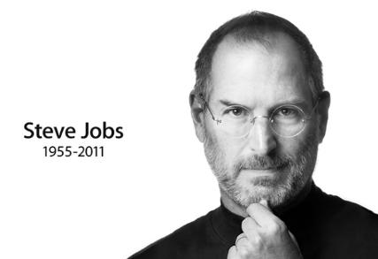 We Love Steve Jobs and His Legacy - Alternative Creative Youth Hostels in Barcelona Spain